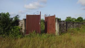 Mixed   Use Land Land for sale The Land Is At Container Bus Stop Road, Off Lekki Epe Expressway, Awoyaya Lagos Nigeria  Awoyaya Ajah Lagos