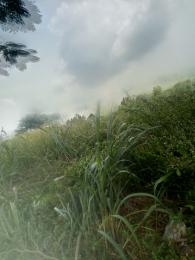 Residential Land Land for rent banana island Banana Island Ikoyi Lagos