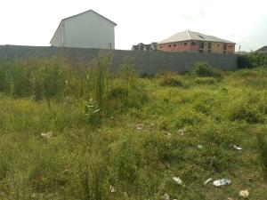 Mixed   Use Land Land for sale M27 Close Banana Island Ikoyi Lagos