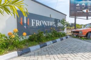 Serviced Residential Land Land for sale Bogije Sangotedo Lagos