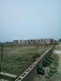 Land for sale Located At Magboro, Off Lagos Ibadan Expressway Lagos Nigeria Magboro Obafemi Owode Ogun