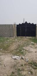 Residential Land Land for sale Beside Lekki Gardens Scheme 1, By Lagos Business School,  Sangotedo Ajah Lagos  Sangotedo Ajah Lagos