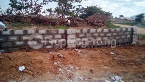 Residential Land Land for sale Located Behind Centenary City, Kuje Abuja Nigeria Kuje Abuja