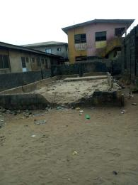 Residential Land Land for sale Ejigbo Lagos