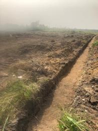 Mixed   Use Land Land for sale Emene After NNPC Depot Enugu Nkanu East Enugu