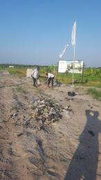 Mixed   Use Land Land for sale Along airport road Enugu Enugu