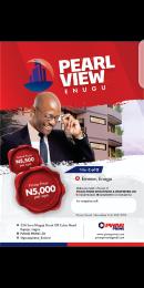 Residential Land Land for sale Emene, Enugu State  Enugu Enugu