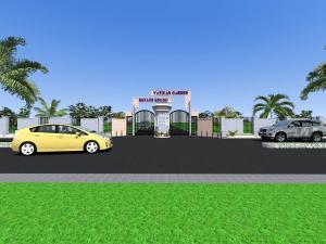 Mixed   Use Land Land for sale Emene Enugu state Enugu Enugu