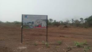 Serviced Residential Land Land for sale Obeagu/Amichi Enugu South and besides Centenary City   Ezeagu Enugu
