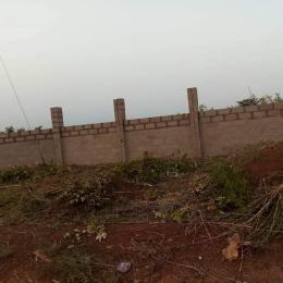 Serviced Residential Land Land for sale Akor Nike Road Enugu State Enugu Enugu