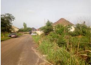 Residential Land Land for sale GRA, Enugu  Enugu Enugu