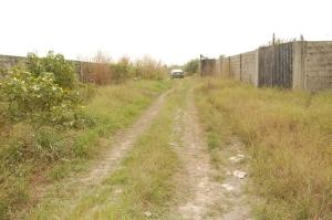 Serviced Residential Land Land for sale Epe Main Town Just By T Junction Epe Epe Road Epe Lagos