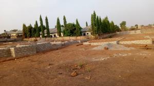 Residential Land Land for sale Guzape Abuja