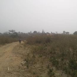Residential Land Land for sale Gwagwalada Abuja