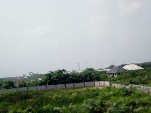 Serviced Residential Land Land for sale Ibeju Agbe Town, Ibeju lekki Orimedu Ibeju-Lekki Lagos