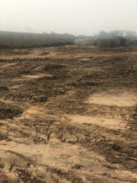 Serviced Residential Land Land for sale Ilamija Ibeju Ibeju-Lekki Lagos