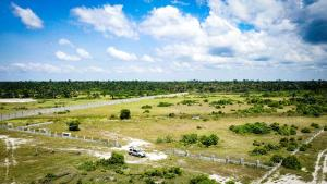 Serviced Residential Land Land for sale Ogogoro Village 7 Minutes Away From Dangote Refinery Ogogoro Ibeju-Lekki Lagos