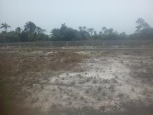 Serviced Residential Land Land for sale Akodo Town Ibeju Lekki Lagos Free Trade Zone Ibeju-Lekki Lagos