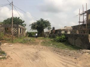 Serviced Residential Land Land for sale Orimedu Town 5 Minutes Drive To The Lekki Free Trade Zone Orimedu Ibeju-Lekki Lagos