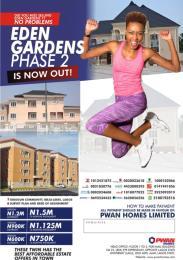 Mixed   Use Land Land for sale Igbogun Community LaCampaigne Tropicana Ibeju-Lekki Lagos