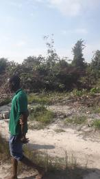 Residential Land Land for sale Behind AMEN ESTATE , Eleko beach road , Ibeju Lekki Lagos. Eleko Ibeju-Lekki Lagos