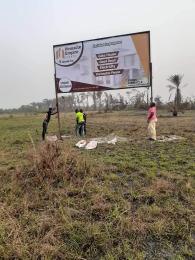 Mixed   Use Land Land for sale Owode ise, Ibeju Lekki Ibeju-Lekki Lagos