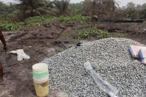 Serviced Residential Land Land for sale Okun Ise  Ise town Ibeju-Lekki Lagos