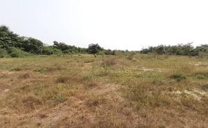 Land for sale Ikorodu Lagos