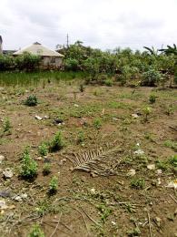 Residential Land Land for sale Ikorodu Lagos