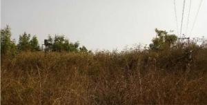 Residential Land Land for sale Ilorin Kwara