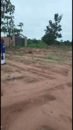 Mixed   Use Land Land for sale Located Behind Amansea Awka North LGA of Anambra State Nigeria  Awka North Anambra