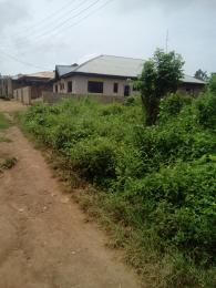 Land for sale Ireakare estate Oyo Oyo