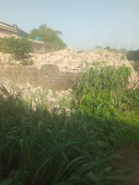 Residential Land Land for sale Iyana Ipaja Ipaja Lagos