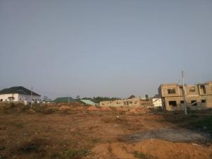 Land for sale Karu Central Area Abuja
