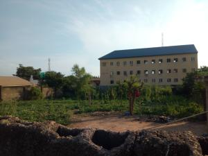 Residential Land Land for sale Karu site Nyanya Abuja