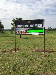 Mixed   Use Land Land for sale Kuje Kuje Abuja