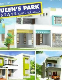 Mixed   Use Land Land for sale Kuje - FTC , Abuja Kuje Abuja