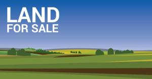Residential Land Land for sale Kukwuaba Abuja
