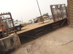Commercial Land Land for sale Obafemi Owode Ogun