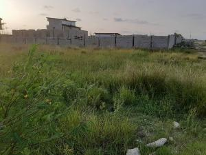 Residential Land Land for sale Buena Vista chevron Lekki Lagos