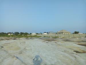Residential Land Land for sale Lekki phase two Lekki Phase 2 Lekki Lagos