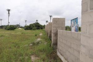 Mixed   Use Land Land for sale Lepia in îbeju lekki Ikegun Ibeju-Lekki Lagos