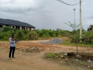 Residential Land Land for sale Magboro Obafemi Owode Ogun