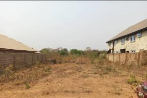 Residential Land Land for sale Adatan Abeokuta Ogun