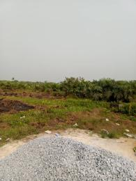 Residential Land Land for sale Mgbakwu Awka, Close To Anambra State Awka South Anambra