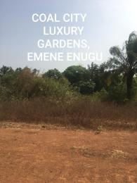 Serviced Residential Land Land for sale Nkubor village , Emene Enugu east L.GA Enugu Enugu