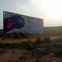 Serviced Residential Land Land for sale Behind The Prestigious Grundvit Polytechnic Institution And Opposite The Anambra International Market By Owerri Onitsha Road Anambra Anambra