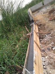Residential Land Land for sale Ogudu Lagos