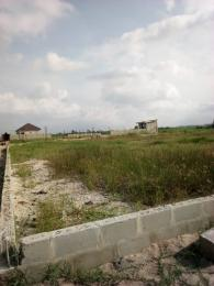 Land for sale Lagoon Estate Ogudu-Orike Ogudu Lagos