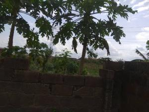 Commercial Land Land for sale Ojokoro Abule Egba Lagos